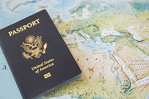 Who Qualifies for an E2 Investor VISA?