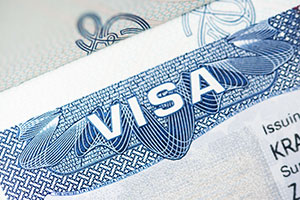 US VISA Renewal Procedures