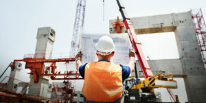 How to Hire a Construction Attorney