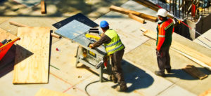 Disruption Claims and Delay Claims in Construction Law