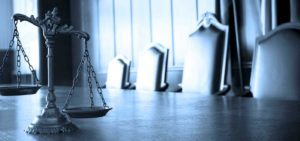 Why Use An Attorney To Help You and Your Business With Succession Planning?