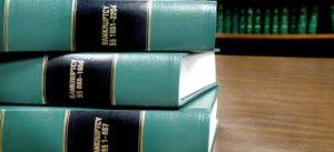 Understanding Bankruptcy: Chapter 7 versus Chapter 11