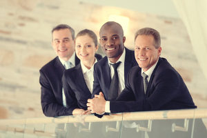 Employment Compliance Tips for Business Owners