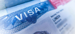 H-1B Request for Evidence: What You Need to Know