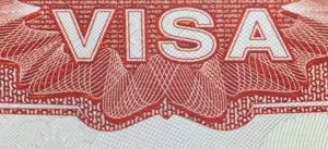 H-1B Visa Quota Filing Status