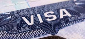 L-1A Visa Processing Timeline